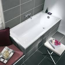 Acrylic Bathtub Liners Diy by Designs Splendid Kohler Acrylic Bathtub Cleaning 31 Aquatica