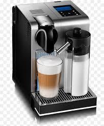 Nespresso Cappuccino Coffee DeLonghi