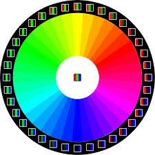 FileRGB Color Wheel 10svg