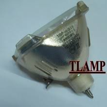 popular emp 2d820 projector bulb buy cheap emp 2d820 projector