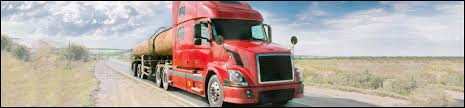Star Truck Service Inc Is A Tire Shop In Miami, FL Bucket Truck Service Specialized Services Inc Baltimore Md Rays Photos Little Guys Delivery West End Wreckers Car Carriers Tow Svicember Tribute Truck One Transportation Mobile Maintenance Minuteman Trucks Quality Charlottesville Va Repair Norag Northern Ag Grain Damage Salvage Buyers Request A Quote From Rocky Mountain Gary Quimilmans Water Video Image Gallery Station Paservice Installation I8090 In Western Ohio Updated 3262018