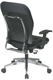 Realspace Eaton Mid Back Chair Tan by Top Office Depot Chair Cochabamba