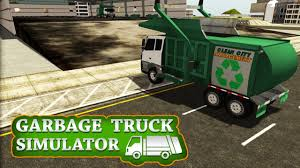 Garbage Truck Simulator - City Driving Games Drifts Parking Rubbish ... Mr Blocky Garbage Man Sim App Ranking And Store Data Annie Truck Simulator City Driving Games Drifts Parking Rubbish Dickie Toys Large Action Vehicle Truck Trash 1mobilecom 3d Driver Free Download Of Android Version M Pro Apk Download Free Simulation Game For Paw Patrol Trash Truck Rocky Toy Unboxing Demo Bburago The Pack Sewer 2000 Hamleys Tony Dump Fun Game For Kids Excavator Forklift Crane Amazoncom Melissa Doug Hq Gta 3 2017 Driver