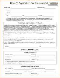 6 Best Photos Of Truck Driver Job Application Form - Truck Driver ... Dmv Job Application Form Free Design Examples Resume Simple Elegant Driver Letter Samples Truck Cover Inspirational For Employment Template The Newnthprecinct Form For Unique 7 Templates Pdf Premium Sample Experience Fuel Printable Blank 005 Ulyssesroom Truck Driver Cover Letter Examples2908 Valid Timiz Conceptzmusic Co With