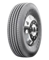 Sailun Commercial Truck Tires: S665 EFT All-Position Semi Truck Tires For Sale In Charleston Sc Awesome New 2018 Dodge Mtaing Stock Photo Welcomia 173996234 Services World Twi Questions About Commercial Answered At Bestteandrvrepaircom Bfgoodrich Launches Smartwayverified Drive Tire News Used For Chinese Whosale Cheap Heavy Duty Radial 11r245 11r Closeup Damaged 18 Wheeler Edit Now Retread Laredo Tx Tractor Trailer Tire Service Jc China 180kmiles Timax Super Single Fenders Minimizer Rc4wd Roady 17 114 Rc4zt0032 Rock Crawlers