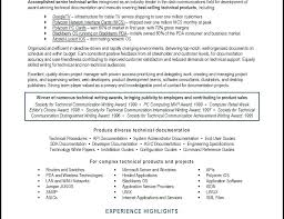 Website Technical Documentation Template Plus Download Writer Resume Sample For Create Perfect
