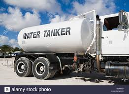 Water Tanker Truck Stock Photos & Water Tanker Truck Stock Images ... China Howo Tanker Truck Famous Water Photos Pictures 5000 100 Liters Bowser Tank Diversified Fabricators Inc Off Road Tankers 1976 Mack Water Tanker Truck Item K2872 Sold April 16 C 20 M3 Mini Buy Truckmini Scania P114 340 6 X 2 Wikipedia 98 Peterbilt 330 Youtube Isuzu Elf Sprinkler Npr 1225000 Liters Truckhubei Weiyu Special Vehicle Co 1991 Intertional 4900 Lic 814tvf Purchased Kawo Kids Alloy 164 Scale Emulation Model Toy