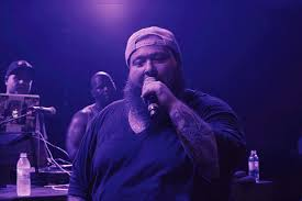 Big Krit Money On The Floor Album by Action Bronson Discography Wikipedia