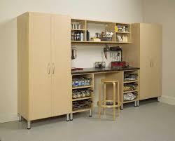 diy garage storage cabinets plans free download wooden workbenches