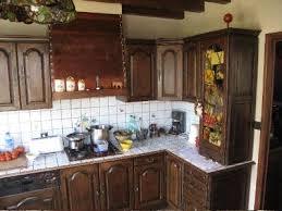 cuisine verri鑽e atelier cuisine verri鑽e atelier 28 images formation artisans r 239 191