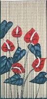 Bamboo Beaded Door Curtains Australia by Joe The Plumber As Well As Joe Sixpack Would Buy Our Batik And