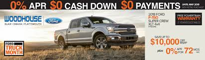 100 Truck Accessories Omaha Woodhouse New Used Cars For Sale NE Woodhouse Auto