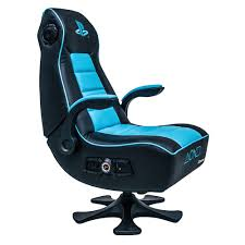 X Rocker Infiniti Gaming Chair Ps4 Bluetooth Wireless Gaming Chair Ps4 Game X Rocker Creative Home Fniture Ideas Silla 51259 Pro H3 41 Audio Best Rated Video Chairs 2016 On Flipboard By Jim Mie Gforce 21 Floor Amazoncom X Rocker 51396 Pro Series Pedestal Video Gaming Chair Sound Enhancem Ace Bayou 5127401 Pedestal Comfort Fokiniwebsite Extreme
