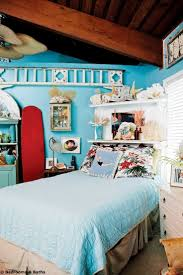 Diy Room Decor Ideas Hipster by Diy Room Decorating Ideas For Teenagers Hipster Bedroom Artsy