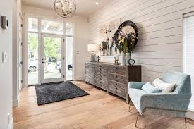100 Homes Design Ideas Awesome Master Bedroom Closet Kids Room Collection For