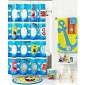 19 best kids bathroom images on pinterest kid bathrooms