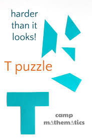 Halloween Brain Teasers Worksheets by Best 25 Mind Puzzles Ideas On Pinterest Hard Brain Teasers