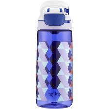 Kids Courtney AutoSeal Water Bottle