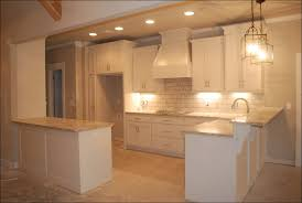 Custom Cabinets Naples Florida by Kitchen Easton Bathrooms Kitchen Cabinets Naples Fl Heritage