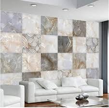 xinmier moderne 3d hd europäischen stil marmor einfache