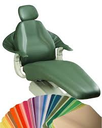 Dental Chair Upholstery Service by Dental Chair Upholstery Kits Stools And Operatories Dental Planet
