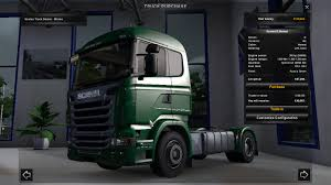 Best Truck: Euro Truck Simulator 2 Best Truck Dealer Best Ets2 Euro Truck Simulator 2 Gameplay 2017 Gamerstv Lets Check What Are The Best Laptops For Euro Truck Simulator 2014 Free Revenue Download Timates Google American Review This Is Ever Collectors Bundle Steam Pc Cd Keys Review Mash Your Motor With Pcworld Top 10 Driving Simulation Games For Android 2018 Now Scandinavia Linux Price Going East P389jpg Walkthrough Getting Started Ps4 Controller Famous