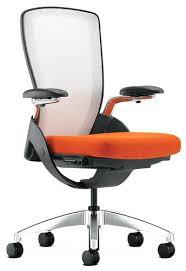 lexmod edge office chair review lexmod edge office chair