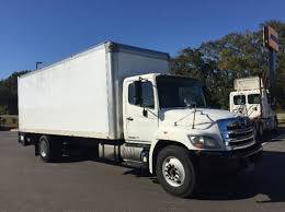 Hino Van Trucks / Box Trucks In Alabama For Sale ▷ Used Trucks On ... Mobile Home Toters For Sale On Ebay Best Truck Resource Freightliner Trucks In Al Used Accsories Al Bozbuz Car Dealer In Alabama Visit Volvo Cars Today Driver Wikipedia 2016 Toyota Tundra Limited Crewmax 57l V8 Ffv 6speed Automatic Awesome Has Family On Cars 2017 Ram 1500 Enterprise Sales Certified Suvs For Perdido Trucking Service Llc