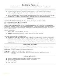 Pharmacy Assistant Resume Sample Australia Pharmacist Examples Templates Free And Technician Format India