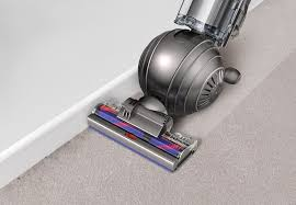 Dyson Multi Floor Vs Cinetic Animal by Review The Dyson Cinetic Big Ball Vacuum