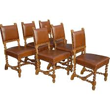 Barley Twist Furniture Marvellous High Ding Chairs Set Of 4 Astonishing Fniture Barley Twist Table Images Round Room Tables 1940s Vintage Or Kitchen Of Antique Edwardian Oak Draw Leaf Carved Pair Wood Throne Amazing Detail 1850 Twist Ding Room Table And 6 Chairs Renaissance At English Jacobean Chair Amazoncom Rustic Gate Leg For Its The Perfect Entertaing Family Friends