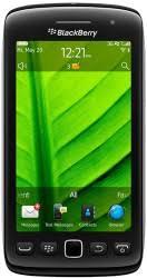 images gratuites pour blackberry torch 9860 téléchargez