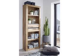 wohnzimmer regale skanmøbler