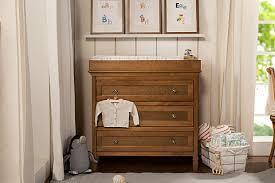 dressers storage davinci baby