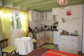 chambre d hote erdeven les chambres de kerzerho chambres d hôtes erdeven