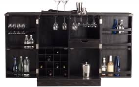 cabinet commendable corner liquor cabinet ideas alluring small