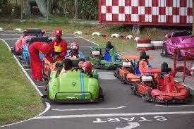 Kidsfun Kid Fun Yogyakarta