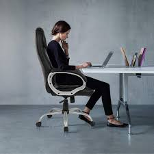 Ergonomic Office Chair Desk Chair Computer Chair With Lumbar Support Arms  Executive Rolling Swivel PU Leather Task Chair For Women Adults, Black Carmen Lounge Paul Brayton Designs Venn Diagrams Illustrating Ientnbehavior Relations That Ciji Fniture Office Chairs Sofas Muller Van Severen Chair 2 Glass Fniture Penn State Math Students Lend A Hand Tyrone Eagle Eye News Amazoncom Big And Tall Argus Norway Archives Sight Unseen Filled Knife Block 6 Pieces Beckett Street The Engineers Maker Qendsx Bar Stool Rotating Lift Retro Metal Silicone Scraper Spoon Grey