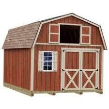 sturdi bilt sturdi bilt playhouses garden tuff shed