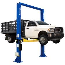 Car Lift Auto Lift Truck Lift 2Post Lift 4Post Lift - Oukas.info Isuzu Npr Trucks For Sale Cmialucktradercom Craigslist Chattanooga Tn Cars By Sales Memphis Craigslist Nashville Tn Jobs Apartments Personals For Sale Services Sc And Luxury Ad Chesapeake Va In All New Car Release Reviews Willys Ewillys Page 9 Kenworth W900 Specs 2019 20 2018 Appliance Pickup Cost Calculator Clarksville Tennessee Manta Dallas Owner Top