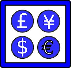 icones bureau gratuits clipart bureau de change