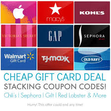 Gift Cards For Cheap / Recent Wholesale 25 Dollars Gift Card In French Vintage Prints Shop Coupon Last Minute Gift Minute Ideas Instant Lastminute Present Get A Free Target Heres How How To Get Started Reselling Points With Crew Coupons And Cards The Wholefood Collective Mcdonalds Promotion Comfort Inn Vere Boston 5 Tips The Best Black Friday Deals Abc News 50 Lowes Mothers Day Is Scam Company Says Sunshine Laundromat Coupons Promo Code For Ruby Jewelry Abc Cards 10 Online Codes Cheap Recent Whosale Redeem Code Us Chick Fil Card