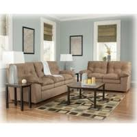 Lakeland FL Furniture Store