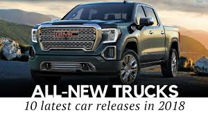10 All-New Pickups Going On Sale In 2018-2019 (Specifications ... Hot Sale 380hp Beiben Ng 80 6x4 Tow Truck New Prices380hp Dodge Ram Invoice Prices 2018 3500 Tradesman Crew Cab Trucks Or Pickups Pick The Best For You Awesome Of 2019 Gmc Sierra 1500 Lease Incentives Helena Mt Chinese 4x2 Tractor Head Toyota Tacoma Sr Pickup In Tuscumbia 0t181106 Teslas Electric Semi Trucks Are Priced To Compete At 1500 The Image Kusaboshicom Chevrolet Colorado Deals Price Near Lakeville Mn Ford F250 Upland Ca Get New And Second Hand Trucks For Very Affordable Prices Junk Mail