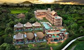 100 Ubud Hanging Gardens Resort The 10 Bali Villas Where Youll Want To Stay Forever 2020