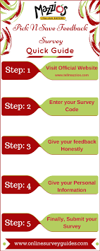 How To Take Mazzio's Customer Satisfaction Survey ? Pizza And Pie Best Pi Day Deals Freebies For 2019 By Photo Congress Dollar General Coupons December 2018 Chuck E Cheese Printable Coupon Codes May Cheap Delivered Dominos Vs Papa Johns Little Caesars Watch Station Coupon Coupon Oil Change Special With And Krazy Lady App Is Donatos 5 Off Lords Taylor Drses The Pit Discount Code Bbva Compass Promo Lepavilloncafeeu Black Friday Tv Where To Get Best From Currys Argos Papamurphys Locations Active Deals