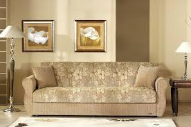 Two Tone Walls With Chair Rail by Living Room Living Room Phenomenal Two Tone Walls Picture