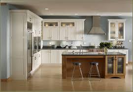 lowes kitchen cabinets saffroniabaldwin com
