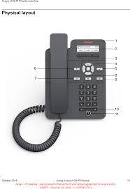 J129 J129 IP Deskphone User Manual Using Avaya J129 IP Phones AVAYA Fileavaya 9621 Ip Deskphonejpg Wikimedia Commons Ascent Networks Telephone System Amazoncom Avaya 9621g Phone Headsets Electronics 1100 Series Phones Wikipedia Onex 16i Voip Warehouse 1151d1 Power Supply For 4600 5600 9600 Bm32 Dbm32 Converged Inc 9508 Digital 7500207 700504842 Refurbished Telecom Services Axa Communications 700381957 Avaya 4610sw Gray Nwout