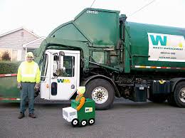 Garbage Truck Pictures For Kids (48+) Sweet 3yearold Idolizes City Garbage Men He Really Makes My Day Youtube Gaming Learn Colors Trucks Cartoon For Children Video Kids Colors For Children To Learn With Super Kids Games Youtube Garbage Ebcs 632f582d70e3 Blippi About Truck Videos The With Xpgg Push Toy Vehicles Trash Cans Amazoncouk Videos Trucks Crush Stuff Cars Bruder